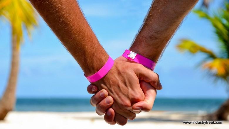 LGBTQ+ Tourism