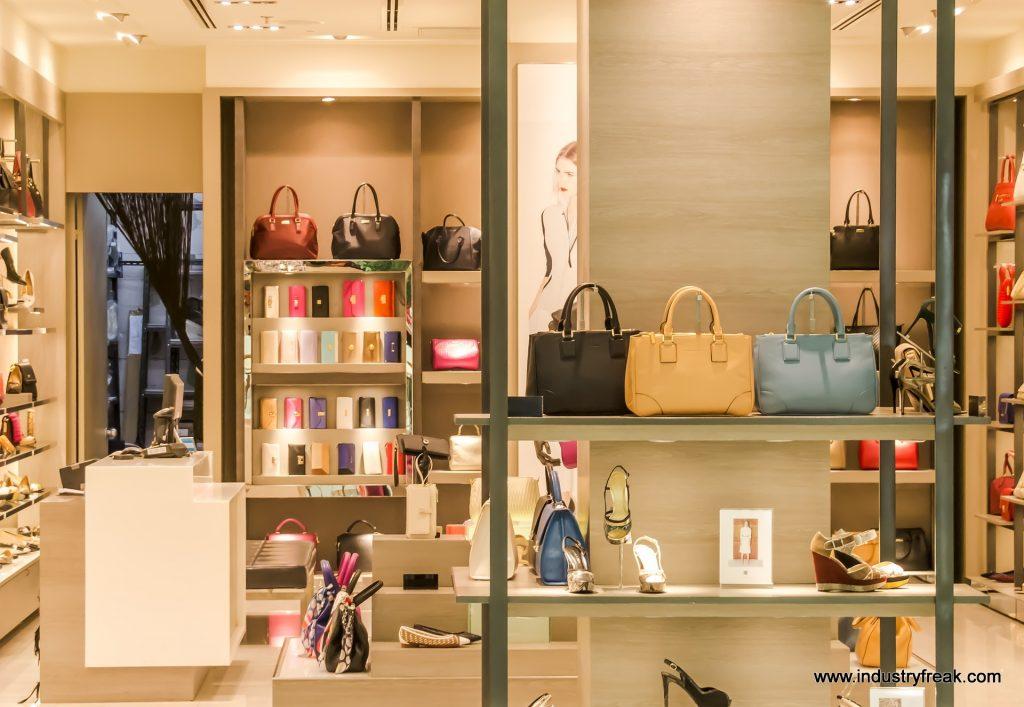 Fashion Apparel Design Salary World Apparel Store
