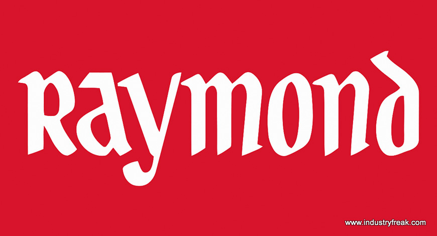 Raymond Clothing Brands