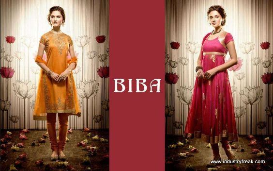 Biba Clothing Brands