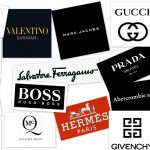 Top Indian Fashion Brands