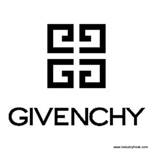givenchy clothing brand
