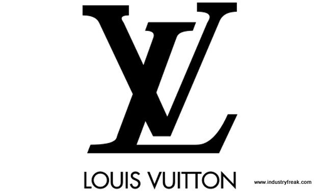 louis vuitton clothing brand