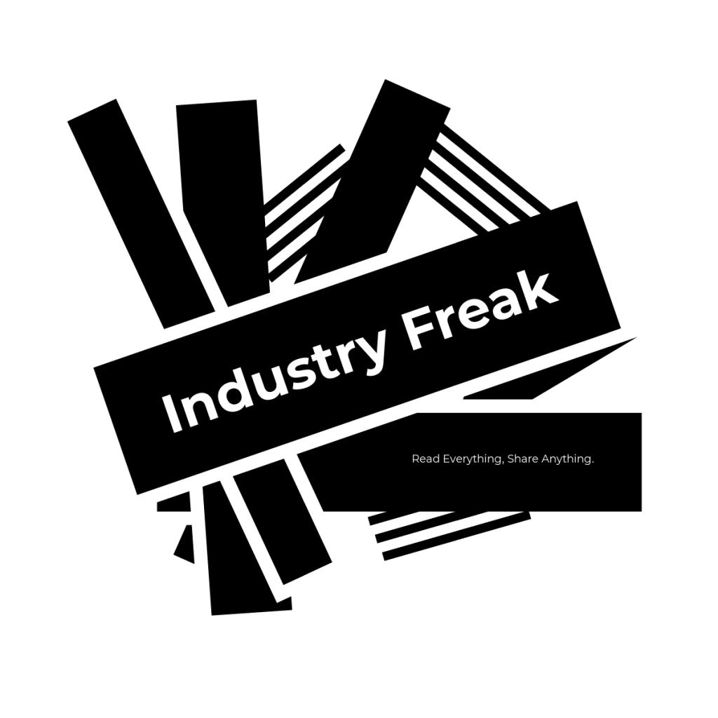 Industry Freak
