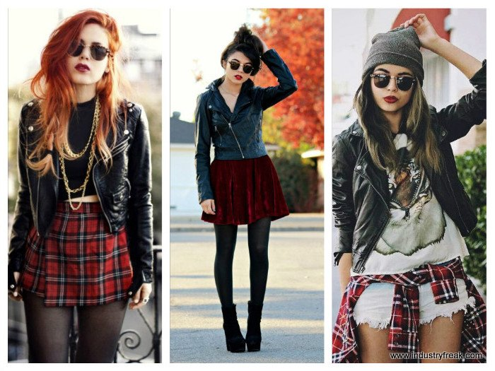 48+ 90S Fashion Outfits 1990S Hair