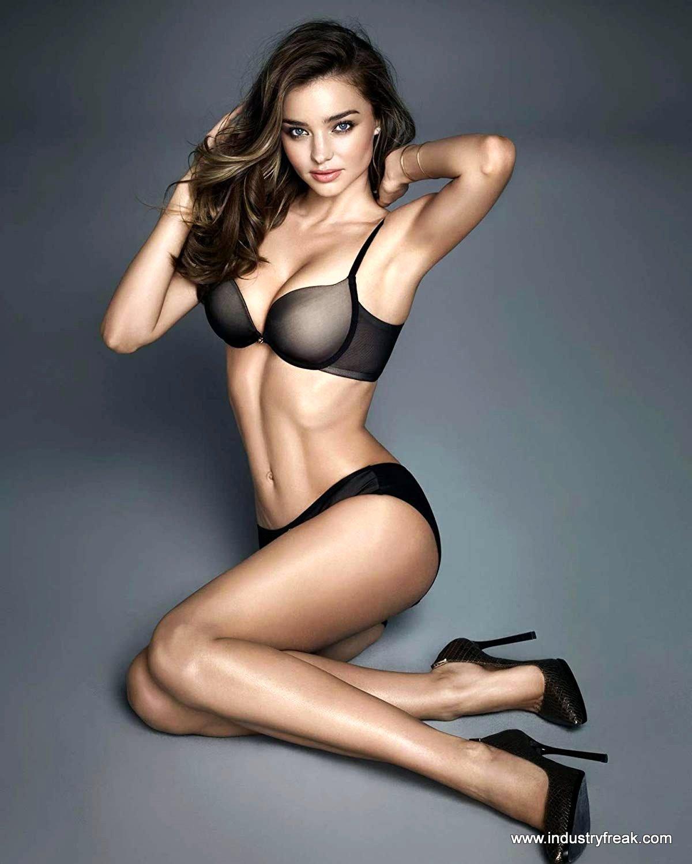 Hot Sexy Model Pics