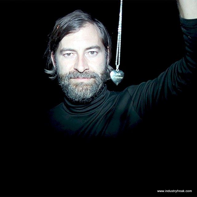 Creep 2 best horror movie