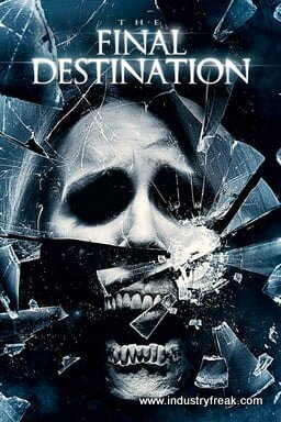 Final Destination best horror movies ever