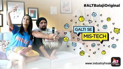 List Of All Alt Balaji Web Series That You Should Start