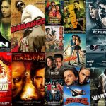 15 Best Action Movies Of Bollywood