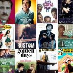 best sad movies on Netflix