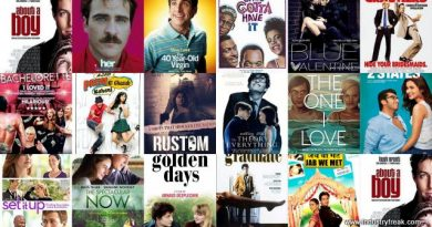 best sad movies on Netflix