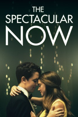 Spectacular Now is one of the best sad movies on Netflix