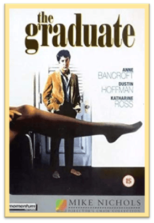 The Graduate (2013)