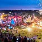 ozora-festival