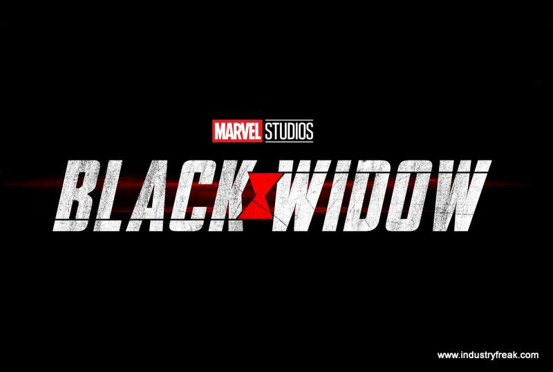 Black Widiow is an upcoming marvel movie.