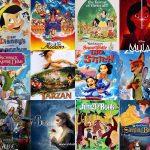 Disney-Animation-Movies
