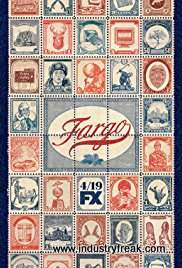 Fargo ranks on top on the list of top hulu original series.