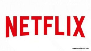 Netflix is a platform to stream movies and web series.