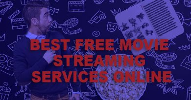 Best-free-movie-streming-services-online-1