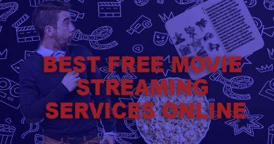 Best-free-movie-streming-services-online-1