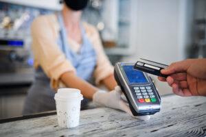 """credit card interest"""
