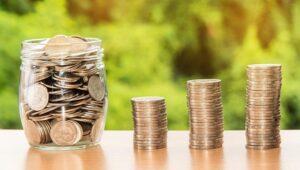 national savings recurring deposit